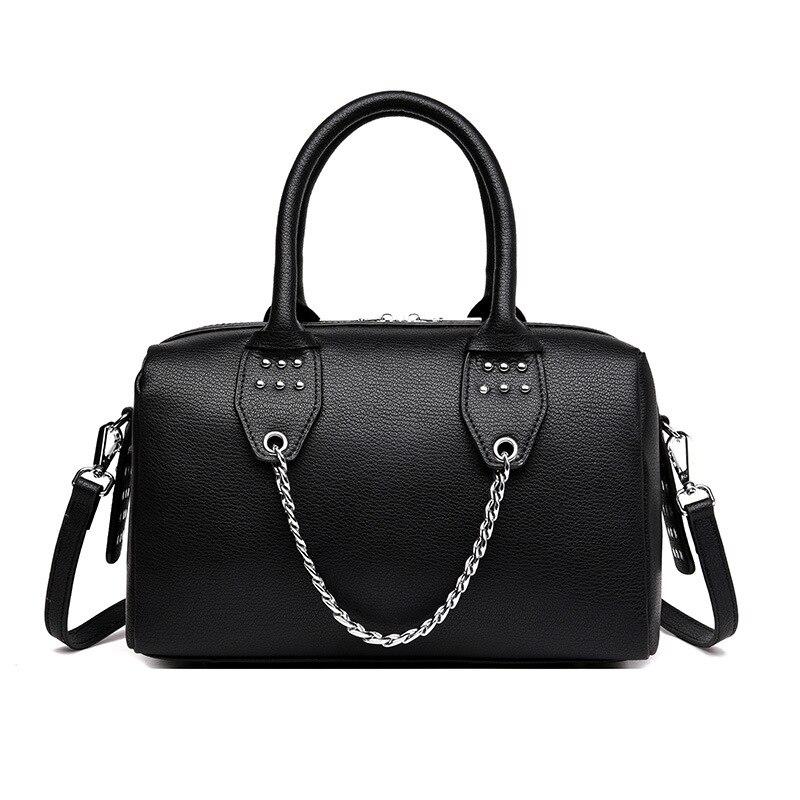 Fourre-tout de luxe sacs à main femmes sacs Designer dames épaule chaîne soirée pochette femme Messenger sacs à bandoulière pour femmes 2019