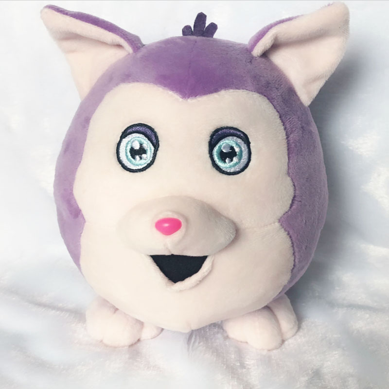 New Tattletail Plush Doll Figure Toy For Kids Gift 9 inch 23CM