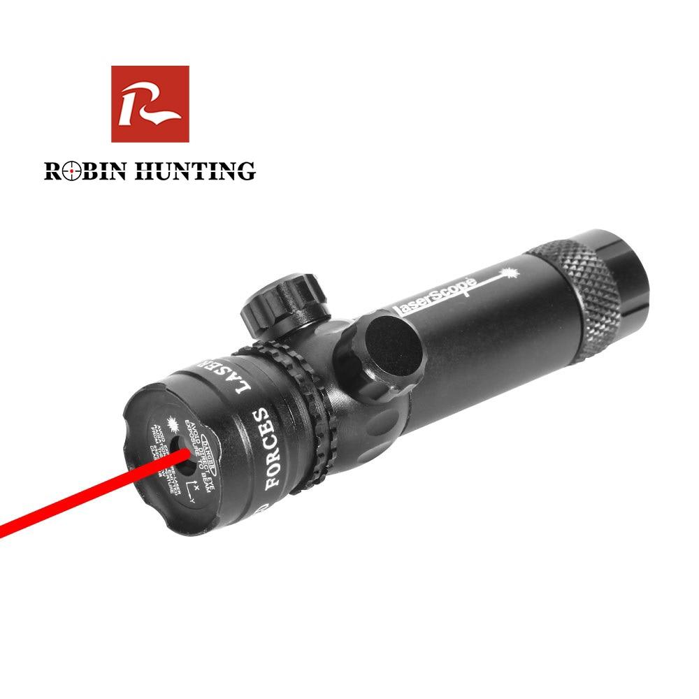 """1  LC 1 /""""anneau Weaver 20mm rail tube de montage porte-lampe laser portée"""