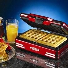 Запчасти бытовая электрическая машина выпечка кексов Вафельницы