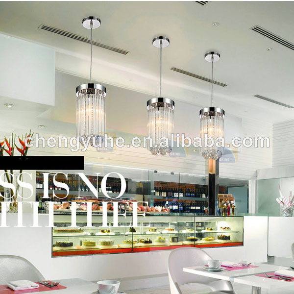 Ungewöhnlich Kristall Küche Insel Beleuchtung Bilder - Küchen Design ...