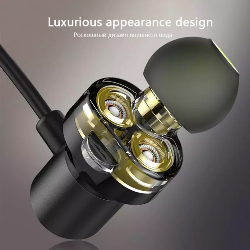 X650BL Wireless earphones Bluetooth earphone Neckband In Ear Earphones with Microphone Noise Cancelling For Phone in Bluetooth Earphones Headphones from Consumer Electronics