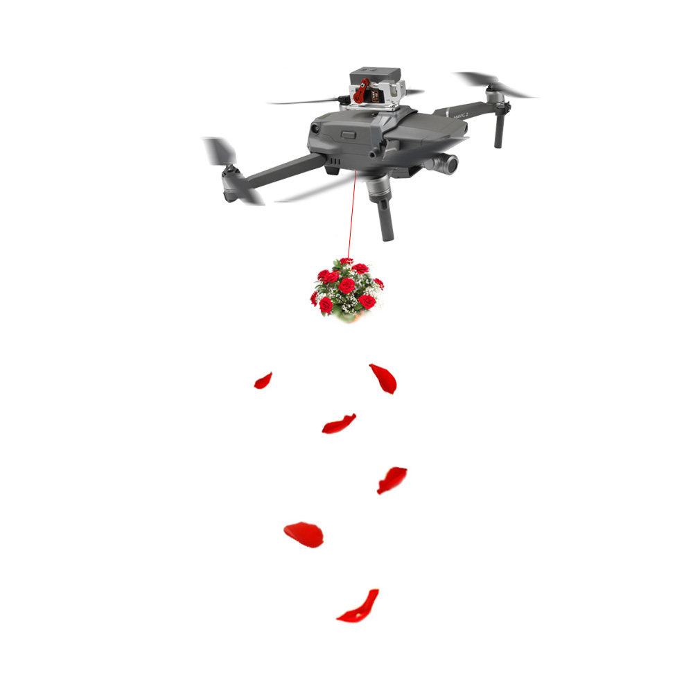 dji-font-b-mavic-b-font-2-drone-remote-delivery-parabolic-air-dropping-system-for-dji-font-b-mavic-b-font-2-pro-zoom-drone-accessories