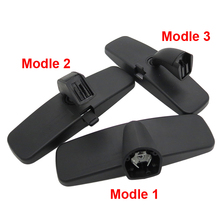 SKTOO Inner Rearview Mirror font b Interior b font rear view mirror For Citroen C Triomphe