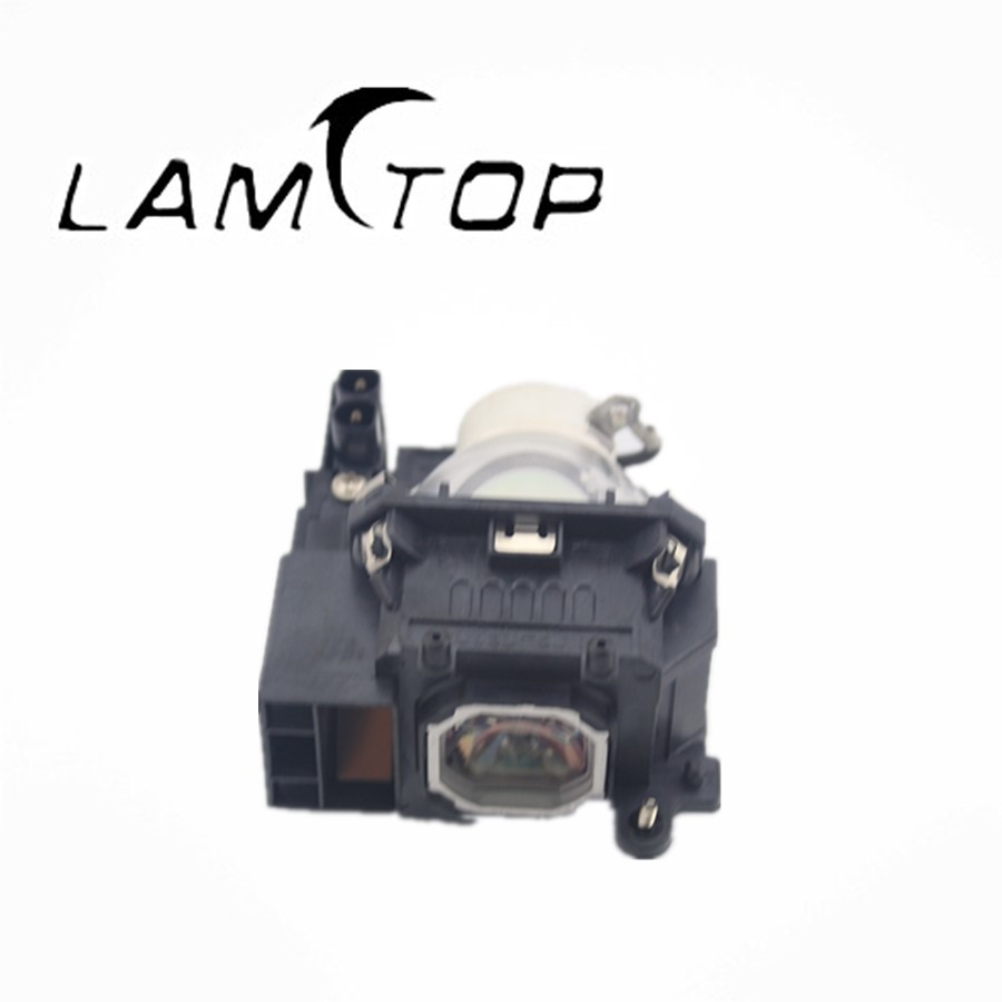 FREE SHIPPING  LAMTOP  Hot selling  original lamp  with housing  NP17LP  for  M361XC hot selling for toyota ecu self learn tool free shipping with best price shipping free