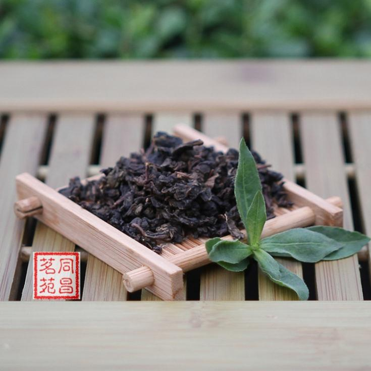 Anxi Tieguanyin Tea Carbon Baked Black Oolong Chinese Gift  For Health Care Slimming 250g 470g hongkong royal burdock with black tea 25 pouches herbal tea slimming tea health tea free shipping