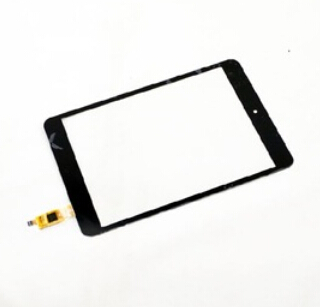 ФОТО New touch screen Digitizer 7.85
