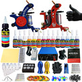 best tattoo starter kit  TK203-35