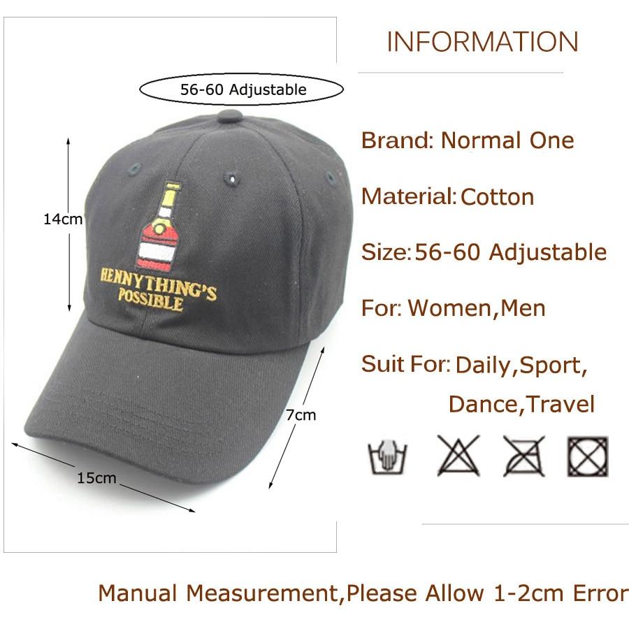 Custom Snapback Hats for Men /& Women Silver Key Embroidery Cotton Snapback