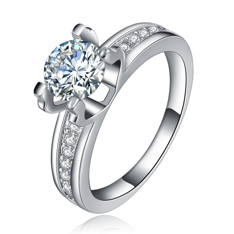 Online Buy Wholesale antique engagement rings for sale from China