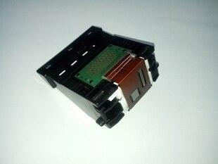 Новую Печатающую Головку QY6-0064 QY6-0042 Используется для canon i560, ip3000, i850, MP700, MP730 Аксессуары Для Принтеров