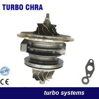 https://ae01.alicdn.com/kf/HTB1u0EKQFXXXXbzXXXXq6xXFXXXT/GT1544S-700830-เทอร-โบชาร-จเจอร-ตล-บหม-ก-Turbo-CHRA-core-สำหร-บ-Renault-Megane-Scenic.jpg