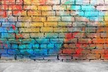 SHENGYONGBAO Art Cloth Digital Printed Photography Backdrops Brick wall  theme Prop Photo Studio Background JUT-1714 shengyongbao art cloth digital printed photography backdrops wood planks theme prop photo studio background jut 1631