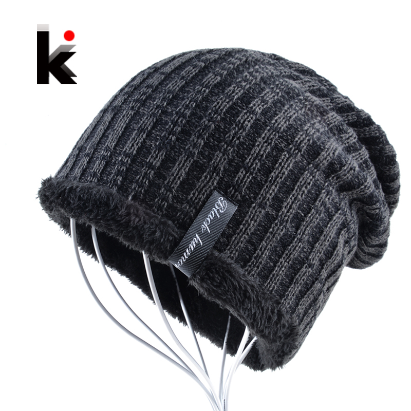 Home Men Accessories Hats & Headwear Men's Woolly Mammoth Boiled-Wool Cap If you are not % satisfied with any item you purchase from Duluth Trading, .