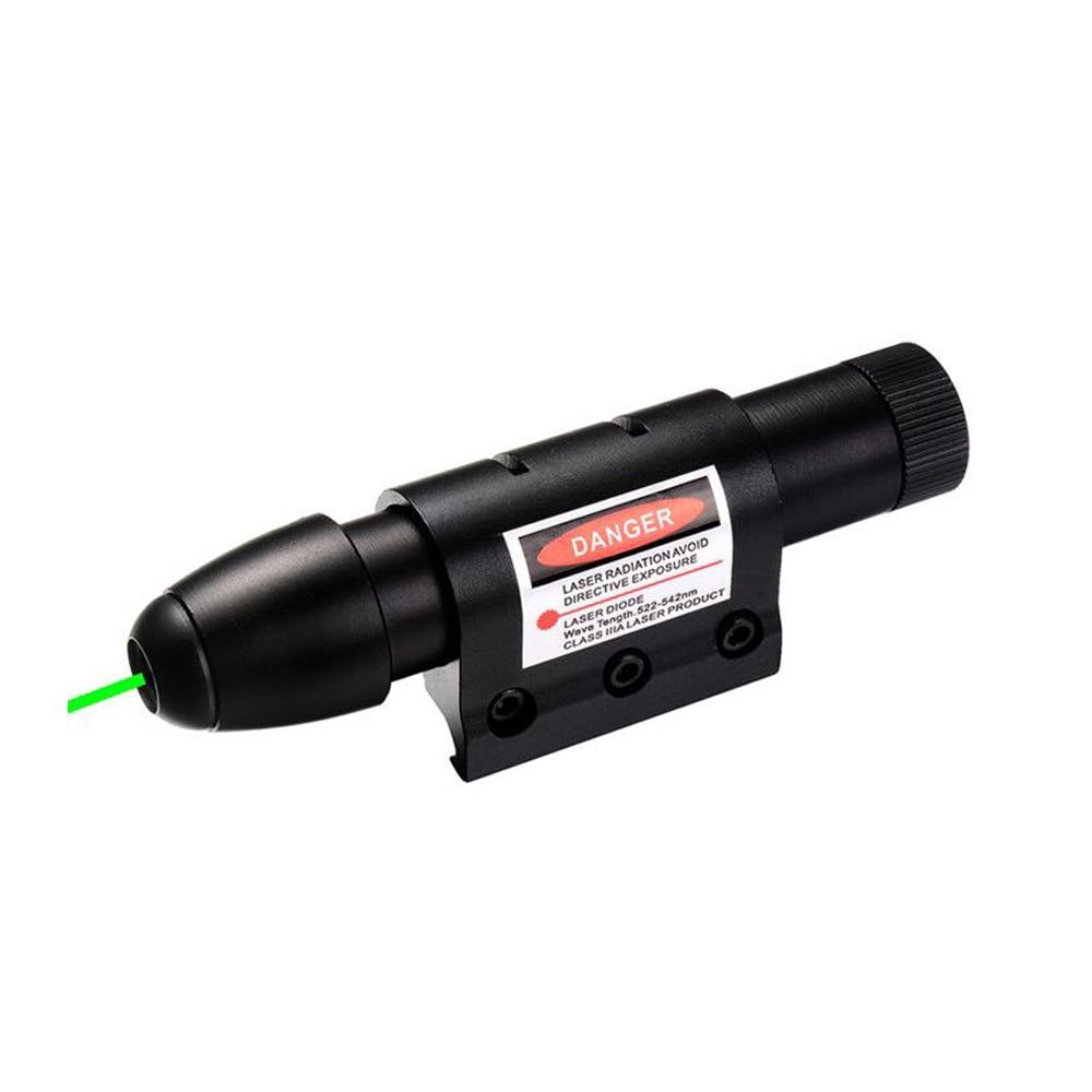 532nm Green Laser Light Long Range laser module Aiming Green Light Locator