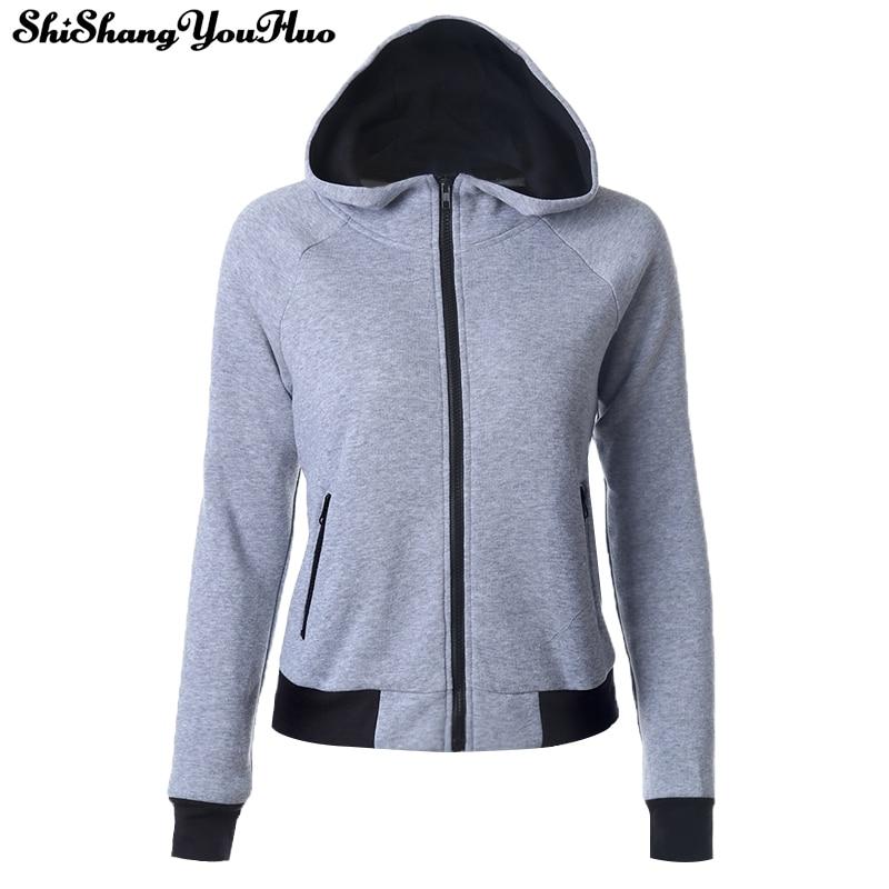Online Get Cheap Grey Sweatshirt -Aliexpress.com | Alibaba Group
