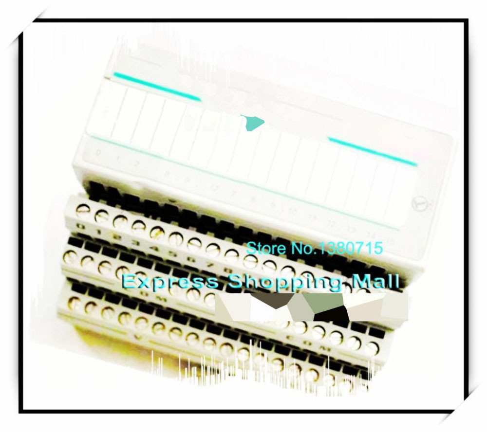 New Original 1794-OA8I PLC 8 inputs FLEX Digital AC Output Module new original 1794 ie8 plc flex analog input module 8 single ended inputs