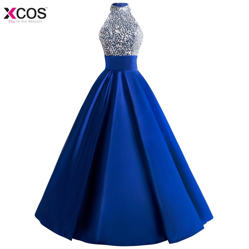 वेस्टिडो डी फेस्टा - विशेष अवसरों के लिए ड्रेस