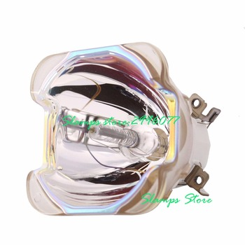 HIGH QUALITY Compatible Projector LAMP/BULB NP-9LP01 / NSHA350DE FOR NEC NC900C / PH800T / NC900C-A / NP900C Projectors