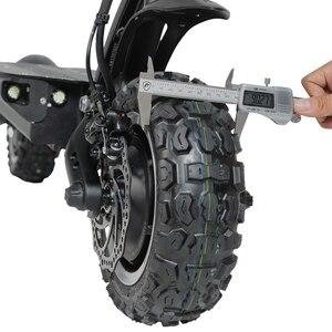 Image 3 - 11 นิ้วยางนิวเมติก 90/65 6.5 ภายในหลอด Inflatable ยางสำหรับสกู๊ตเตอร์ไฟฟ้า Speedual PLUS ZERO 11X Dualtron Ultra ปิดแผนที่