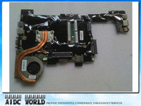 For Lenovo X220 Laptop Motherboard With I5 2520M Cpu Main Board 100 Tested Good