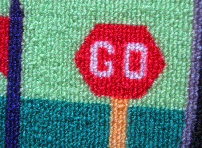 55 (3)