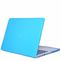 Rubberize Matte Case For Macbook Pro 13 Retina A1502 Protective Shell Cover For Mac Book Pro