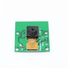 5-мегапиксельная Raspberry Pi 3 модуль 1080p 720p мини веб-камера видеокамера с ценой EXW