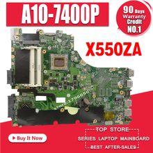 ASUS X455WE AMD CHIPSET DRIVERS (2019)