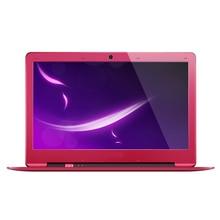 Zeuslap-s3 14 дюймов 8 ГБ + 120 ГБ + 1 ТБ intel pentium n3530 quad сердечники windows 7 система 1920×1080 P fhd ноутбук ноутбука в продаже