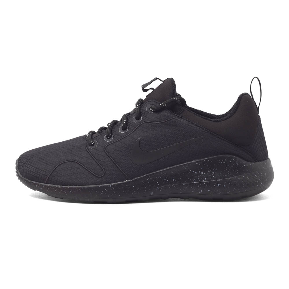... aliexpress buy nike kaishi 2.0 se mens running shoes from reliable running  shoes suppliers on kicks