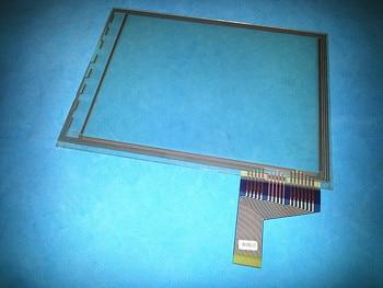 100% original ! for HAKKO V808CH V808iCH V808SD V808CD V808SD V808ISD Touch panel Digitizers 30Days warrantry