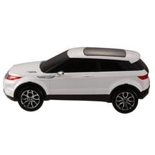 Melhor detector de radar do carro versão inglês 360 graus display led auto banda completa x/k/ku/ka vgt-2 detector de radar do carro