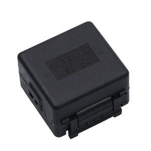 Image 2 - Kebidu Telecomando senza fili interruttore Telecomando DC12V 10A trasmettitore Telecomando 433MHz con ricevitore