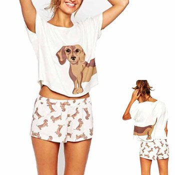 73764990 Funda de almohada hugside Dachshund para perro funda de sofá para  habitación funda de cojín de ...