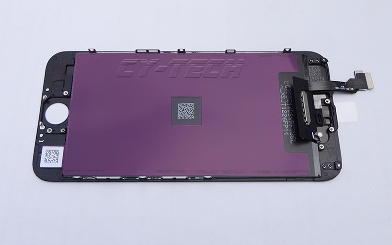 i6 details model55 13