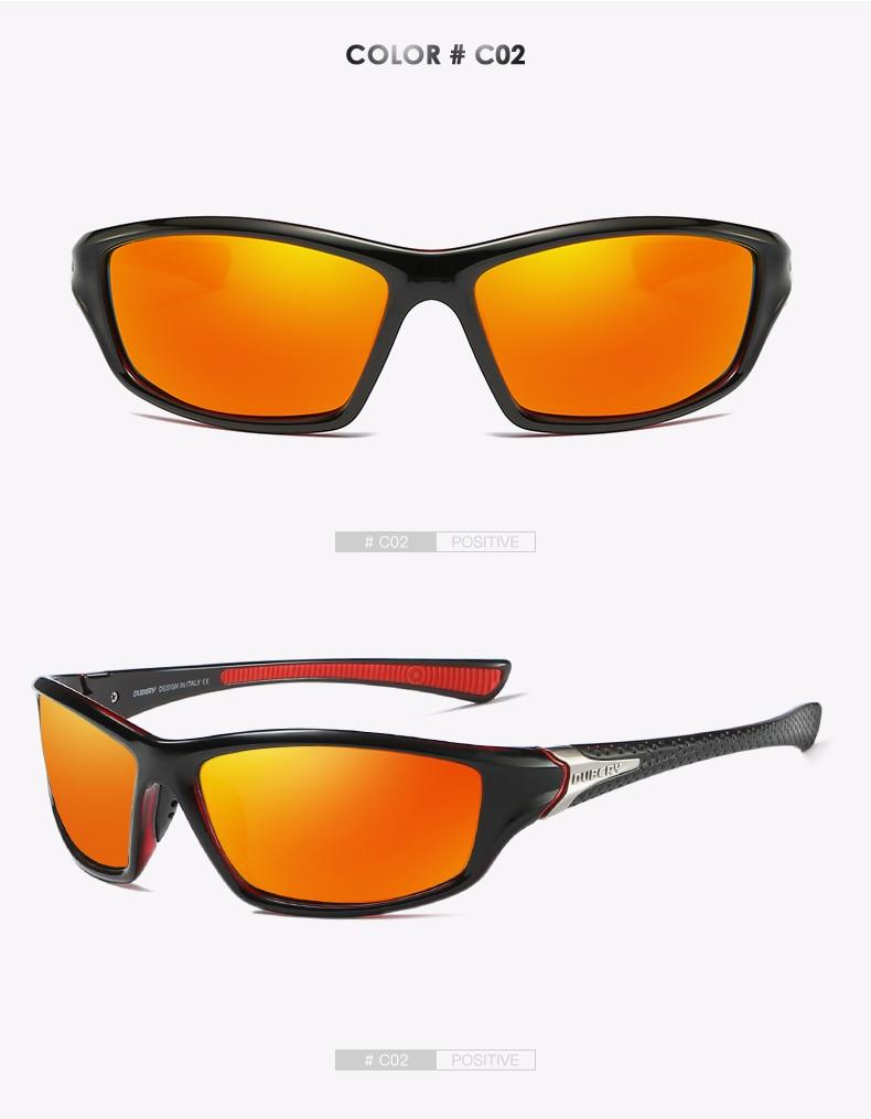Men's Glasses Sunglasses (8)
