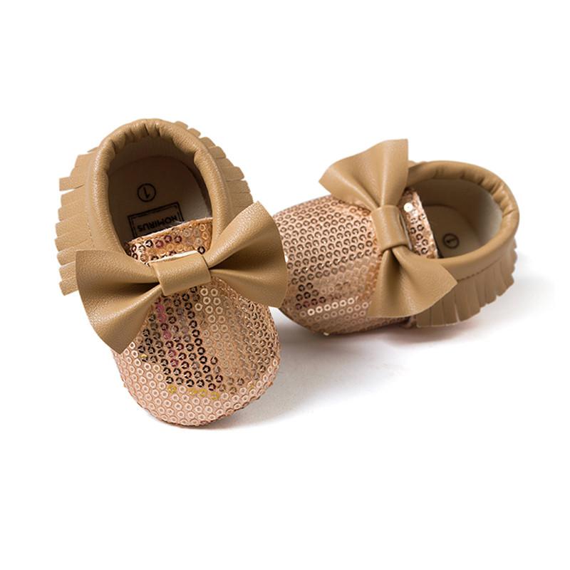 Shoes (35)
