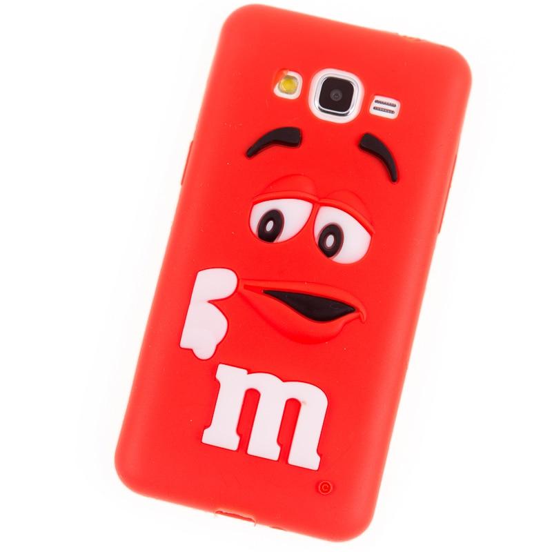 Samsung samsung galaxy grand phone cases Phone Cases for Samsung Galaxy Grand Prime case g530 531 TPU Soft ...