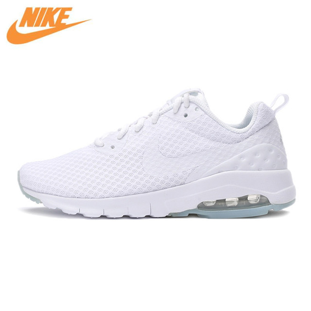 db5cd5f21b NIKE Breathable Original AIR MAX MOTION LW Women's Running Shoes Sneakers  833662110