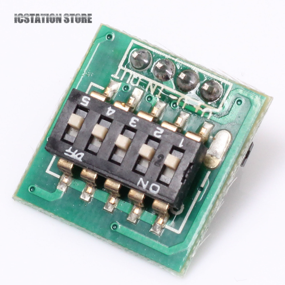 Adjustable Timer Module Time Delay On OFF Control Switch Board Timer Switch Controller Relay 10s to 24h 2.54mm 1pc multifunction self lock relay dc 12v plc cycle timer module delay time relay