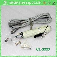 High Precision 220V HIOS Torque elektryczny śrubokręt CL 3000 i CLT 50 zasilacz jeden zestaw w Drukarki 3D od Komputer i biuro na