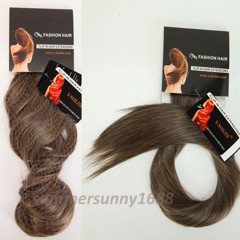 1pcs-hair-extensions