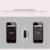 Himatch Para iPhone Conector Relámpago USB 3.0 Flash Drive 64 GB PenDrive de Almacenamiento Externo de Memoria de Expansión para iPads Computadoras