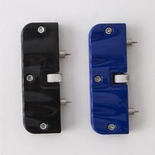 Wrench Watch-Opener Watchmaker-Tool-Accessory Battery-Remover Back-Case-Tool Screw Repair