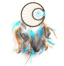 Музыка ветра и подвесные украшения