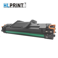 Toner Cartridge ML1610 3117 Compatible For Samsung ML1610 2010 2010R 2510 2570 2571N SCX 4321 4521F printer