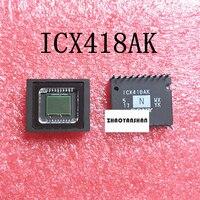 Comparar 1 piezas X ICX418AK ICX418 CCD Original nuevo
