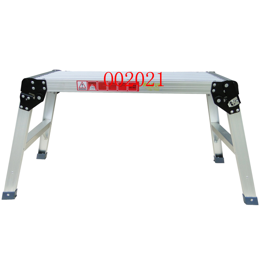 Strong Folding Aluminum Step Stool Working Platform  sc 1 st  AliExpress.com & Online Get Cheap Working Stools -Aliexpress.com | Alibaba Group islam-shia.org