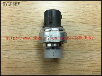 Xyqpsew untuk Sensata Sensor Tekanan S34-A0/18243NX